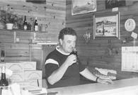 Le Vigneron, Didier Charavin
